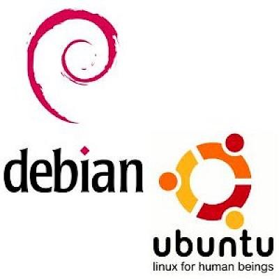 Установка PHP и модулей на Ubuntu/Debian